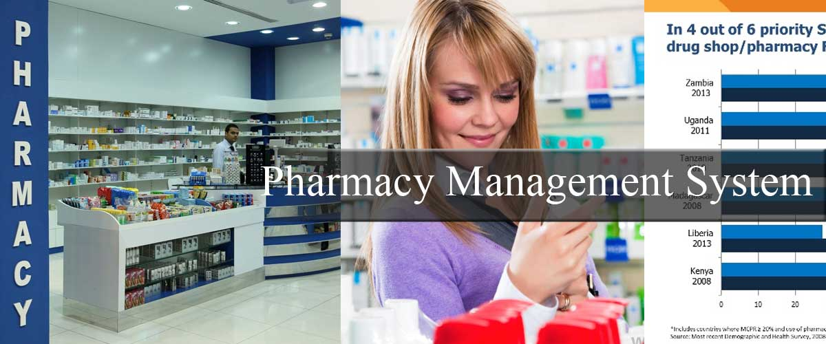 pharmacy inventory management system Satellite pharmacy manager can be integrated with central pharmacy manager to provide greater visibility of remote inventory, including usage and dollar value together, these software solutions allow you to better manage inventory in multiple satellite facilities tied to your health system's central pharmacy.